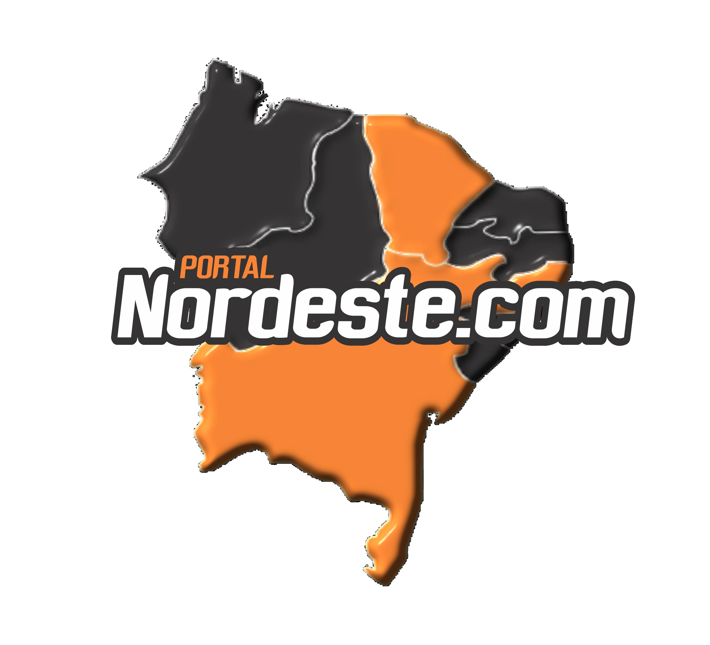 Portal Nordeste