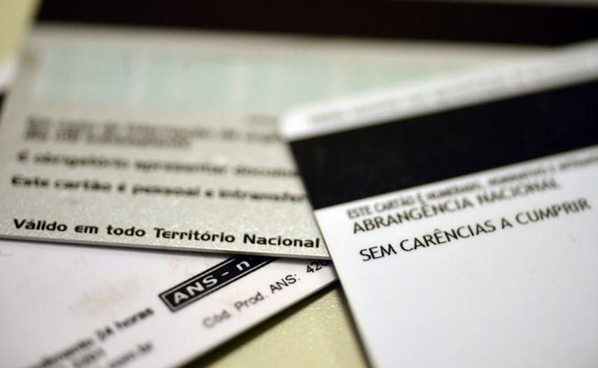 - Foto: Reprodução/Arquivo/Agência Brasil