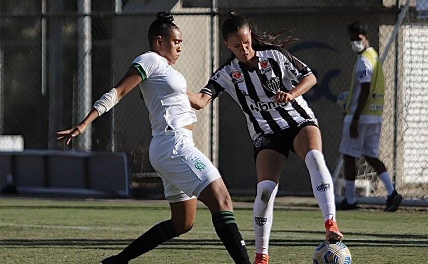 - Foto: Reprodução/Divulgação/Atlético