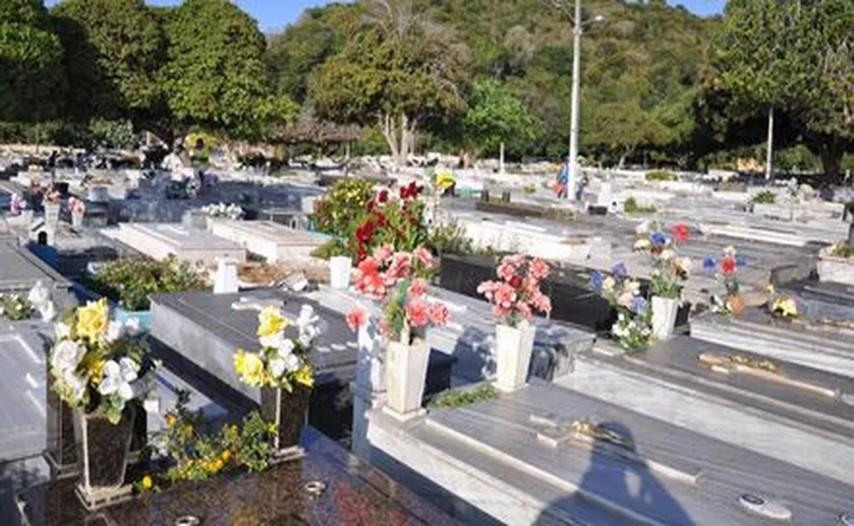 Cemitérios públicos de Natal devem ser verticalizados, segundo proposta da prefeitura - Foto: Prefeitura de Natal