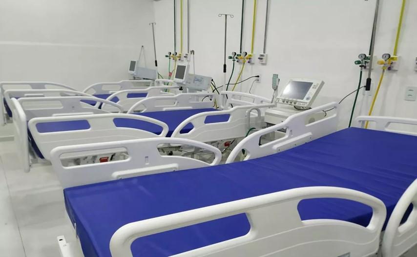 Todos os 223 municípios paraibanos registraram casos da doença e 222 cidades registraram óbitos - Foto: Divulgação/Ascom