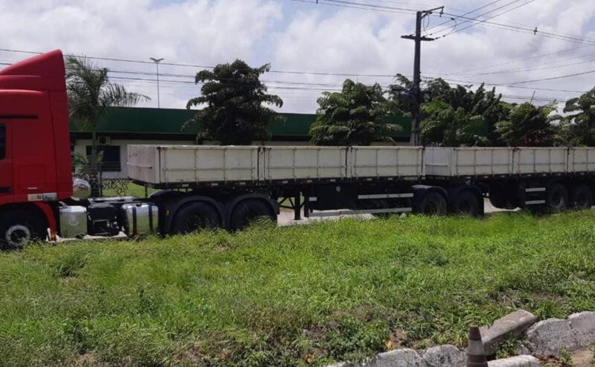- Foto: Reprodução/Divulgação