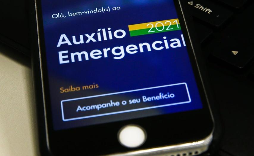 - Foto: Marcello Casal jr/Agência Brasil