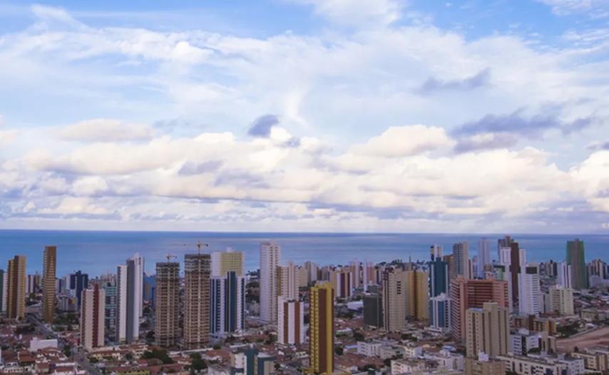 Custo médio da construção civil na PB tem maior alta do Nordeste em setembro, diz IBGE - Foto: Reprodução/Divulgação