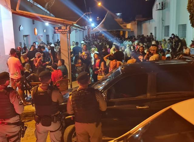 Foto: Sertão Informado